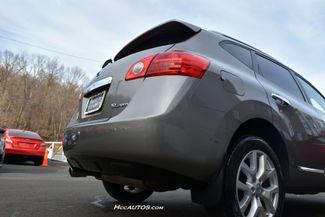 2012 Nissan Rogue SL Waterbury, Connecticut 11