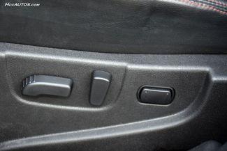 2012 Nissan Rogue SL Waterbury, Connecticut 25