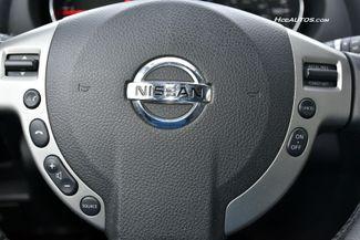 2012 Nissan Rogue SL Waterbury, Connecticut 26