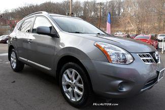 2012 Nissan Rogue SL Waterbury, Connecticut 8