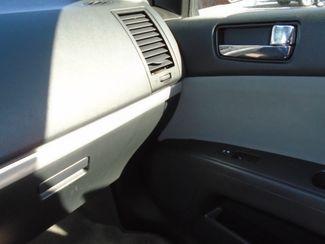 2012 Nissan Sentra 2.0 SR Chico, CA 12