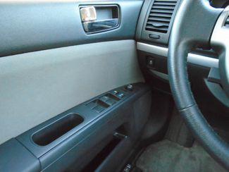 2012 Nissan Sentra 2.0 SR Chico, CA 13