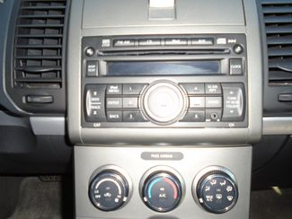 2012 Nissan Sentra 2.0 SR Chico, CA 14