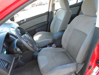 2012 Nissan Sentra 2.0 SR Chico, CA 5