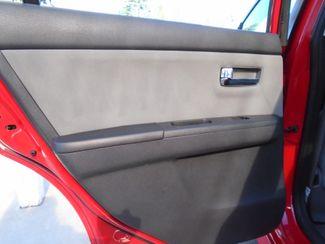 2012 Nissan Sentra 2.0 SR Chico, CA 6