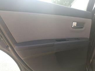 2012 Nissan Sentra 2.0 SR Dunnellon, FL 14