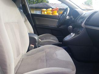 2012 Nissan Sentra 2.0 SR Dunnellon, FL 18