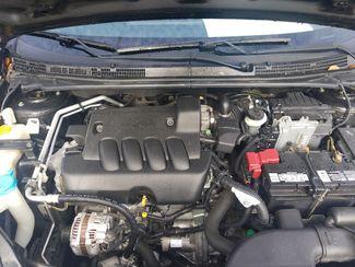 2012 Nissan Sentra 2.0 SR Dunnellon, FL 22