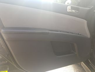 2012 Nissan Sentra 2.0 SR Dunnellon, FL 8
