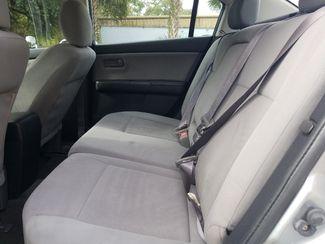 2012 Nissan Sentra 2.0 Dunnellon, FL 13