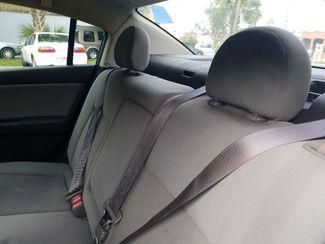 2012 Nissan Sentra 2.0 Dunnellon, FL 14