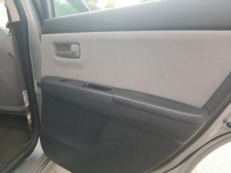 2012 Nissan Sentra 2.0 Dunnellon, FL 17