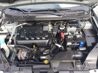 2012 Nissan Sentra 2.0 Dunnellon, FL 21