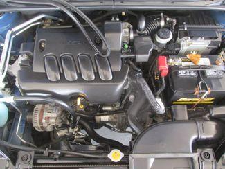 2012 Nissan Sentra 2.0 SR Gardena, California 15