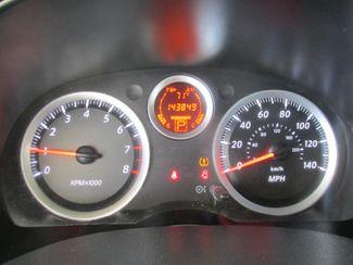 2012 Nissan Sentra 2.0 SR Gardena, California 5
