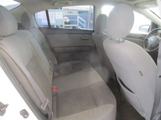 2012 Nissan Sentra 2.0 SR Gardena, California 12