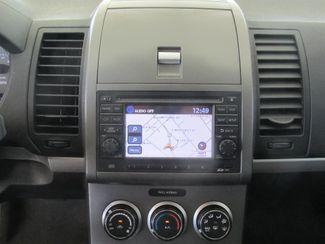 2012 Nissan Sentra 2.0 SR Gardena, California 6
