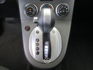 2012 Nissan Sentra 2.0 SR Gardena, California 7