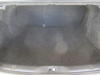 2012 Nissan Sentra 2.0 S Gardena, California 11