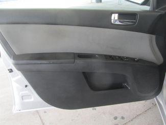 2012 Nissan Sentra 2.0 S Gardena, California 9