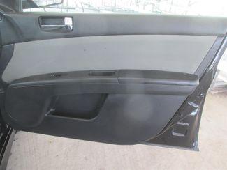 2012 Nissan Sentra 2.0 SR Gardena, California 13