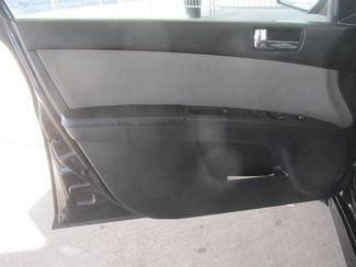 2012 Nissan Sentra 2.0 SR Gardena, California 9