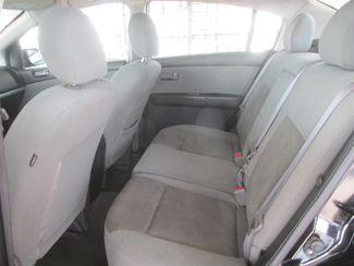 2012 Nissan Sentra 2.0 SR Gardena, California 10