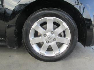 2012 Nissan Sentra 2.0 SR Gardena, California 14