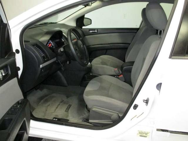 2012 Nissan Sentra 2.0 in Gonzales, Louisiana 70737