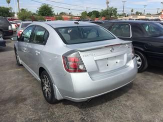 2012 Nissan Sentra 2.0 SR AUTOWORLD (702) 452-8488 Las Vegas, Nevada 3