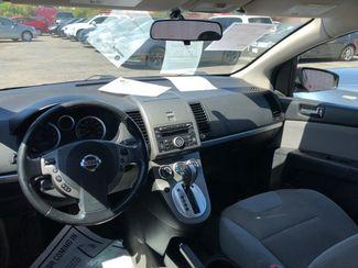 2012 Nissan Sentra 2.0 SR CAR PROS AUTO CENTER (702) 405-9905 Las Vegas, Nevada 5