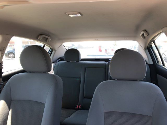 2012 Nissan Sentra 2.0 S CAR PROS AUTO CENTER (702) 405-9905 Las Vegas, Nevada 6