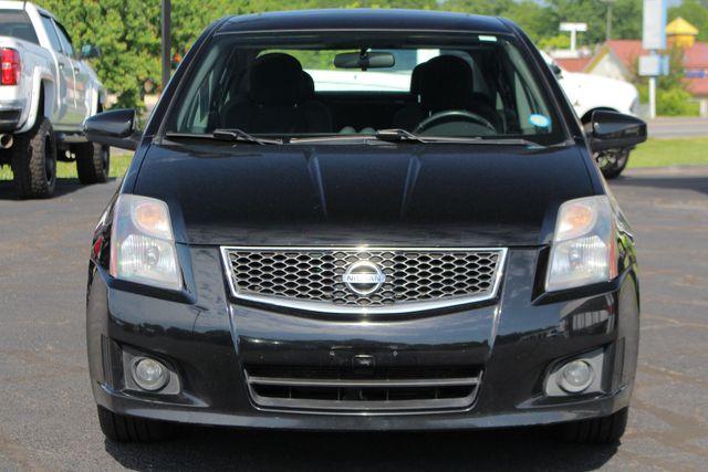 2012 Nissan Sentra SE-R Spec V FWD - w/ UPGRADED PKG! Mooresville , NC 18