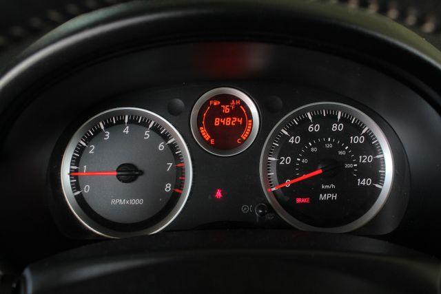 2012 Nissan Sentra SE-R Spec V FWD - w/ UPGRADED PKG! Mooresville , NC 9