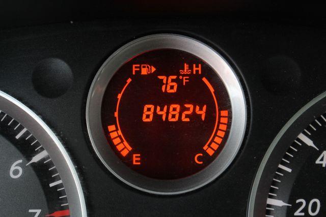 2012 Nissan Sentra SE-R Spec V FWD - w/ UPGRADED PKG! Mooresville , NC 33
