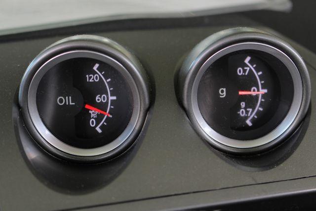 2012 Nissan Sentra SE-R Spec V FWD - w/ UPGRADED PKG! Mooresville , NC 34