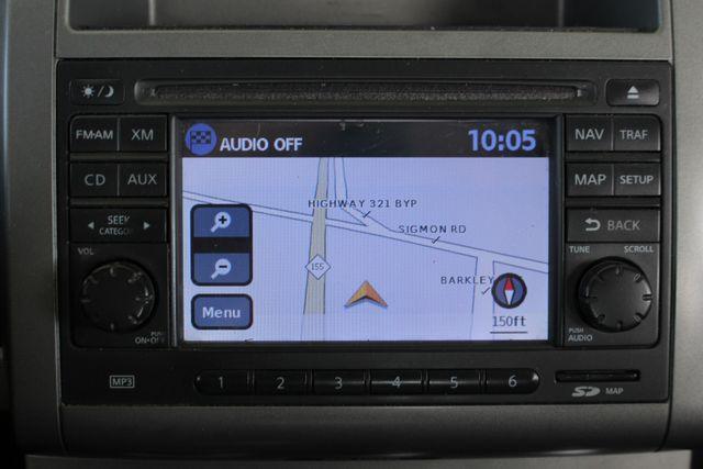 2012 Nissan Sentra SE-R Spec V FWD - w/ UPGRADED PKG! Mooresville , NC 4