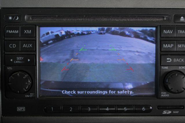 2012 Nissan Sentra SE-R Spec V FWD - w/ UPGRADED PKG! Mooresville , NC 35