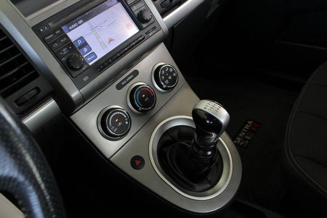 2012 Nissan Sentra SE-R Spec V FWD - w/ UPGRADED PKG! Mooresville , NC 11
