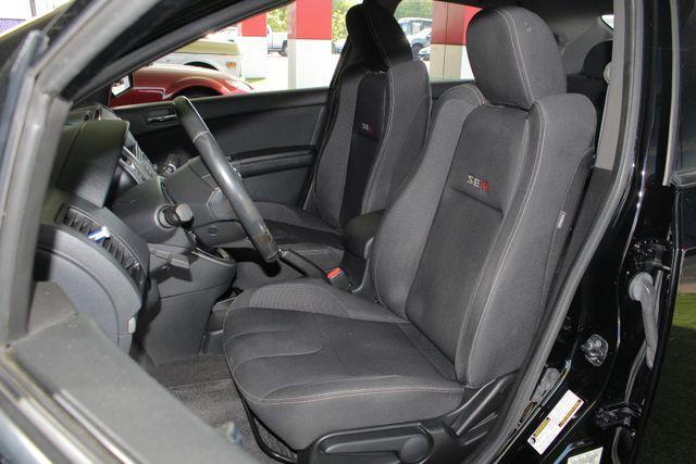 2012 Nissan Sentra SE-R Spec V FWD - w/ UPGRADED PKG! Mooresville , NC 8