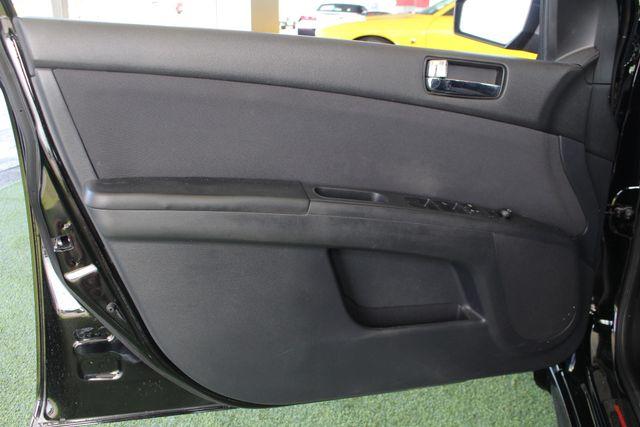 2012 Nissan Sentra SE-R Spec V FWD - w/ UPGRADED PKG! Mooresville , NC 40