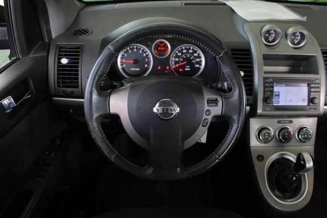 2012 Nissan Sentra SE-R Spec V FWD - w/ UPGRADED PKG! Mooresville , NC 6