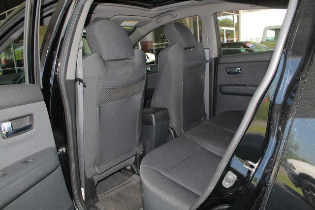 2012 Nissan Sentra SE-R Spec V FWD - w/ UPGRADED PKG! Mooresville , NC 38