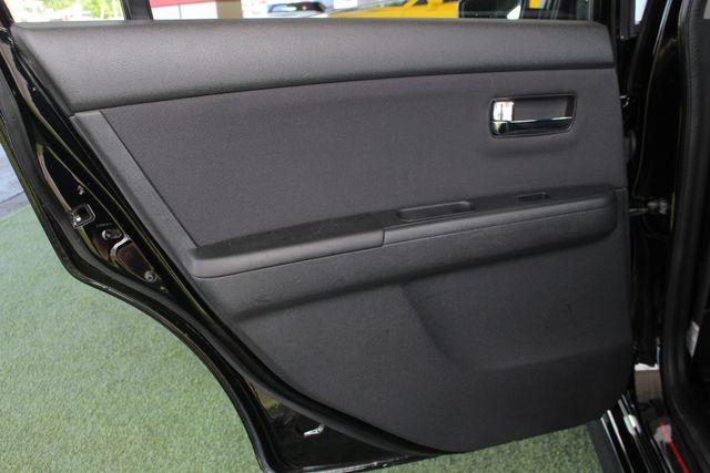 2012 Nissan Sentra SE-R Spec V FWD - w/ UPGRADED PKG! Mooresville , NC 42