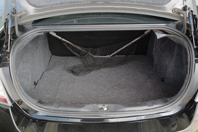 2012 Nissan Sentra SE-R Spec V FWD - w/ UPGRADED PKG! Mooresville , NC 13