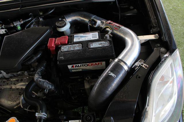 2012 Nissan Sentra SE-R Spec V FWD - w/ UPGRADED PKG! Mooresville , NC 45