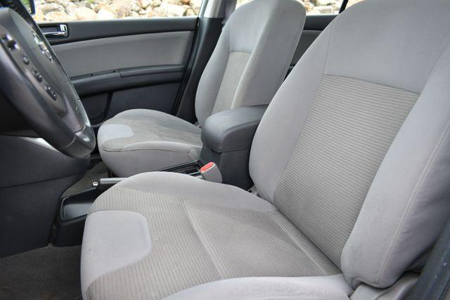 2012 Nissan Sentra 2.0 SR Naugatuck, Connecticut 18
