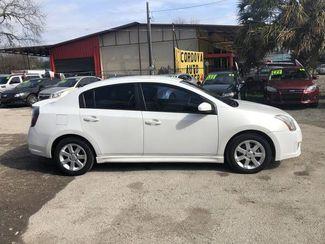 2012 Nissan Sentra 2.0 SR in San Antonio, TX 78211