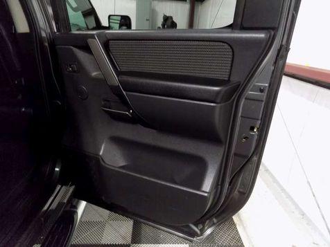 2012 Nissan Titan SV - Ledet's Auto Sales Gonzales_state_zip in Gonzales, Louisiana