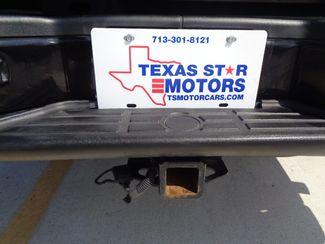 2012 Nissan Titan SV  city TX  Texas Star Motors  in Houston, TX